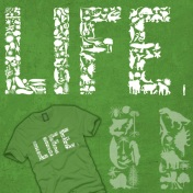 shirt.woot life archive
