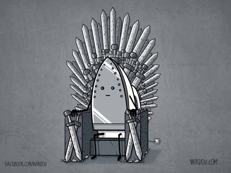 Funny T Shirts Game Of Thrones #14