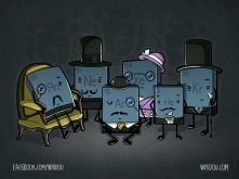 Noble Gases