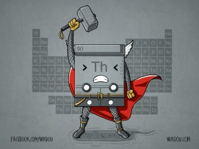 science, fun, funny, curious, desig, drawing, illustration, scientist, chemistry, biology, cute, ciencia, vengadores, avengers, química, divertido, gracioso, thor