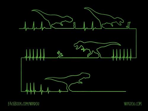 science, fun, funny, curious, desig, drawing, illustration, scientist, chemistry, biology, cute, ciencia, dinosaur, dinosaurio, científico, gracioso, curioso, divertido