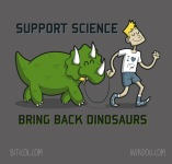 Support Science