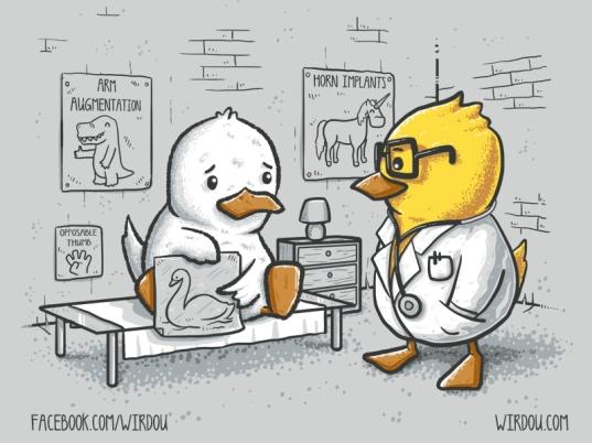 science, fun, funny, curious, desig, drawing, illustration, scientist, chemistry, biology, cute, ciencia, surgery, cirujía, divertido, gracioso, curioso