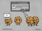 Delete Cookies 2