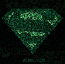 science, fun, funny, curious, desig, drawing, illustration, scientist, chemistry, biology, cute, ciencia, científico, divertido, curioso, superman