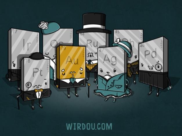 Noble metals.jpg