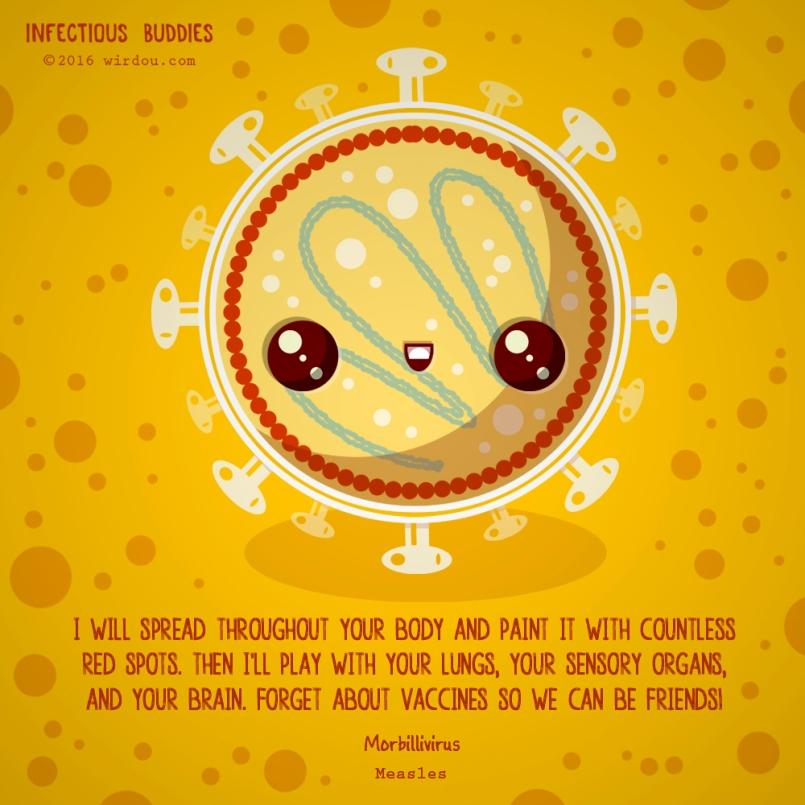 measles-1