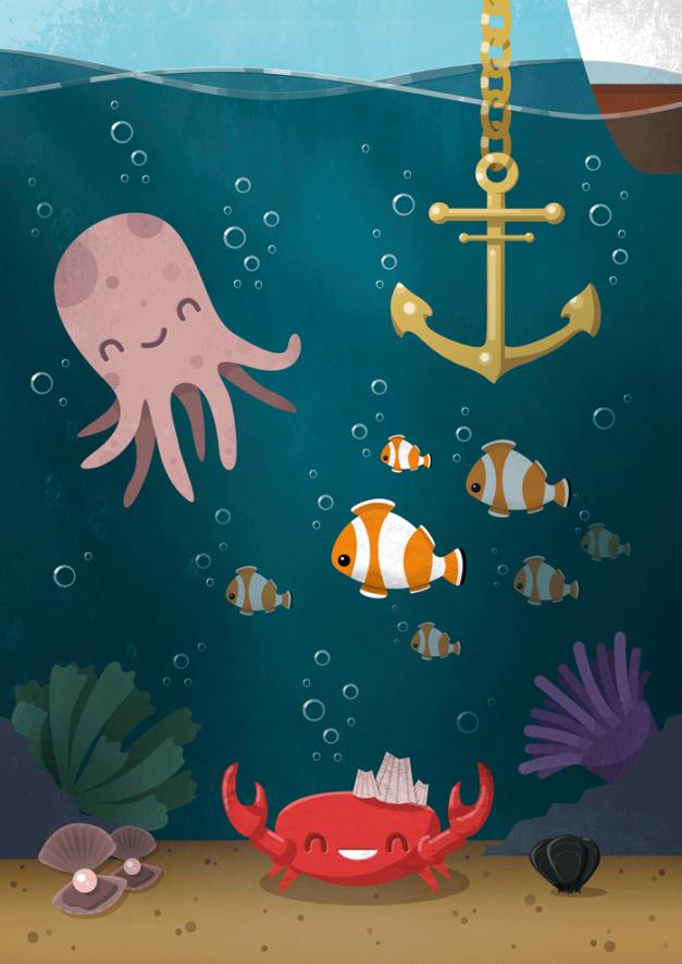 fondo-marino