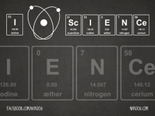 science, fun, funny, scientist, curiosity, curious, chemistry, biology, cute, design, illustration, drawing