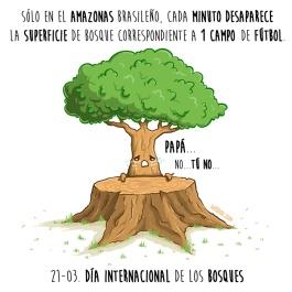arboles-cortados-español-para-web