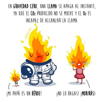 fuego-espacio-español-para-web