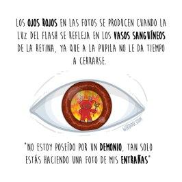 ojos-rojos-español-para-web