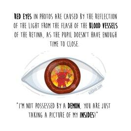 ojos-rojos-inglés-para-web