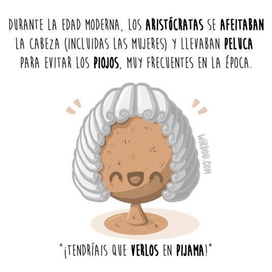pelucas-piojos-español-para-web