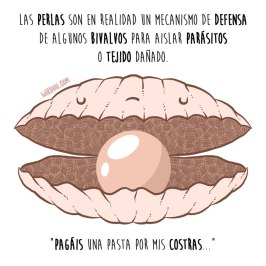 perlas-costras-español-para-web