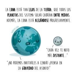 tierra-luna-distancia-español-para-web