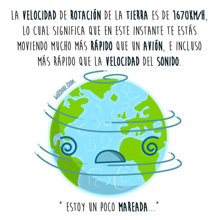 tierra-rotacion-español-para-web