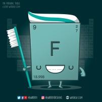 Web Fluor