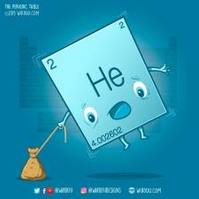 Web Helium
