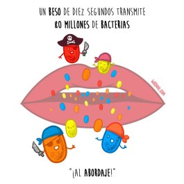 beso-bacteria-español-para-web