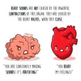 corazón-sonidos-inglés-para-web