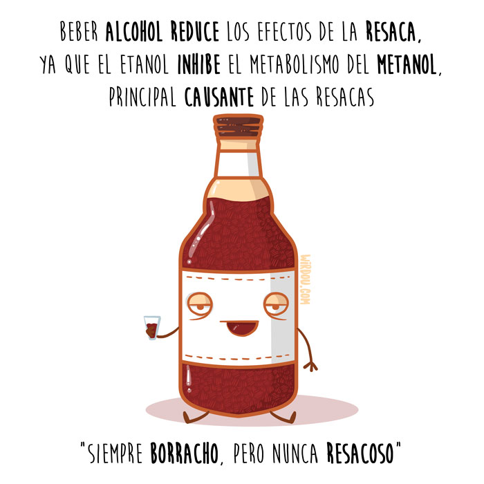 cura-resaca-español-para-web