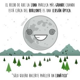 luna-ilusión-español-para-web