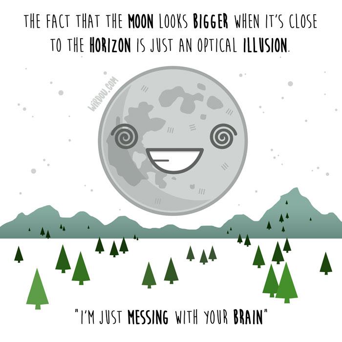 luna-ilusión-inglés-para-web