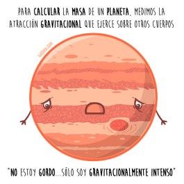 masa-planeta-español-para-web