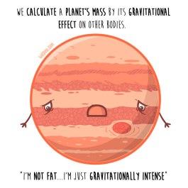 masa-planeta-inglés-para-web