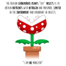plantas-carnivoras-inglés-para-web