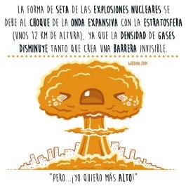 seta-nuclear-español-para-web