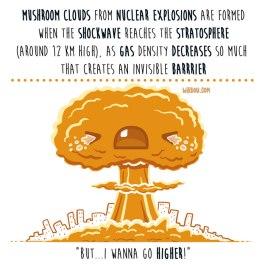 seta-nuclear-inglés-para-web