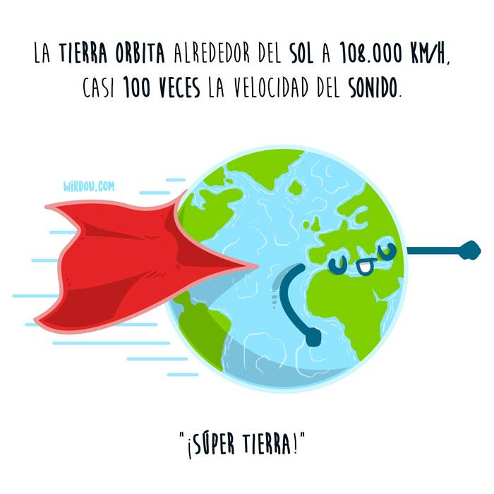 tierra-traslación-español-para-web