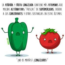 verduras-congeladas-español-para-web