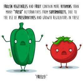 verduras-congeladas-inglés-para-web